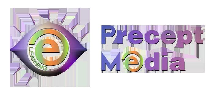 Precept Media